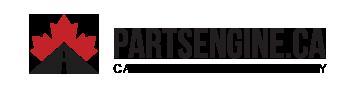 Partsengine Canada Logo
