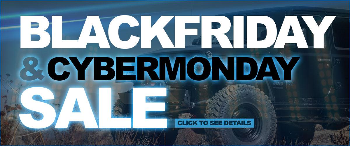 blackfriday sale 2020