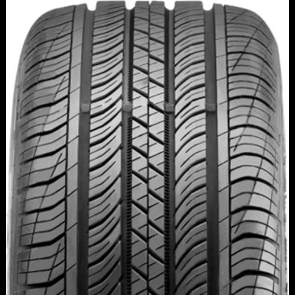 15505070000 Continental ProContact TX Tires main image