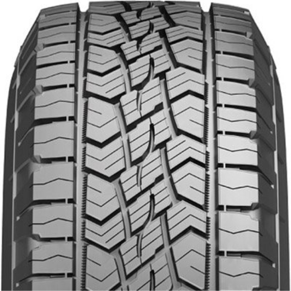 15506690000 Continental TerrainContact A/T Tires main image