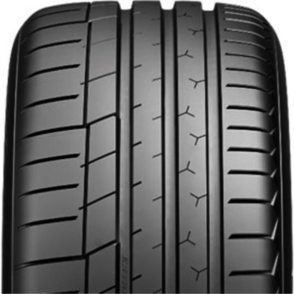 15507310000 Continental ExtremeContact Sport Tires main image