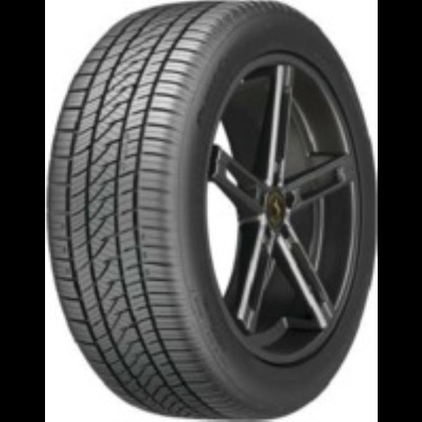 15508770000 Continental PureContact LS Tires main image
