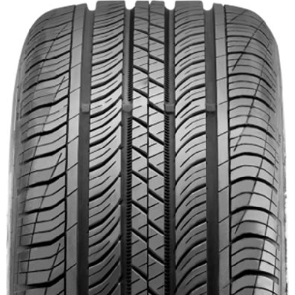 15509310000 Continental ProContact TX Tires main image