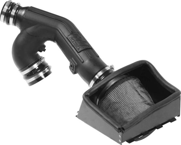 315149D Flowmaster Delta Force Cold Air Intake main image