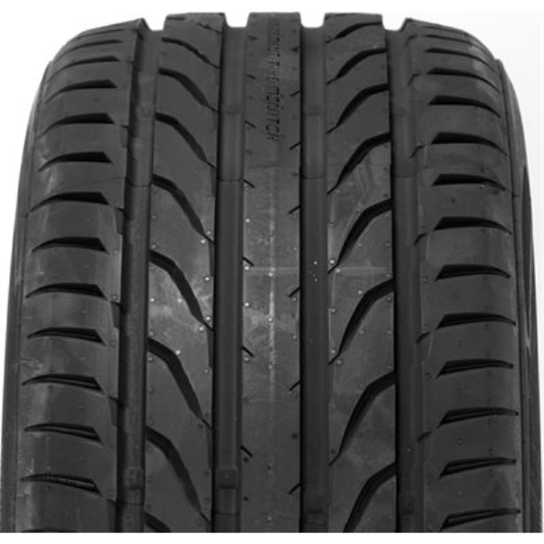 15501350000 General Tire G-Max RS Tires main image