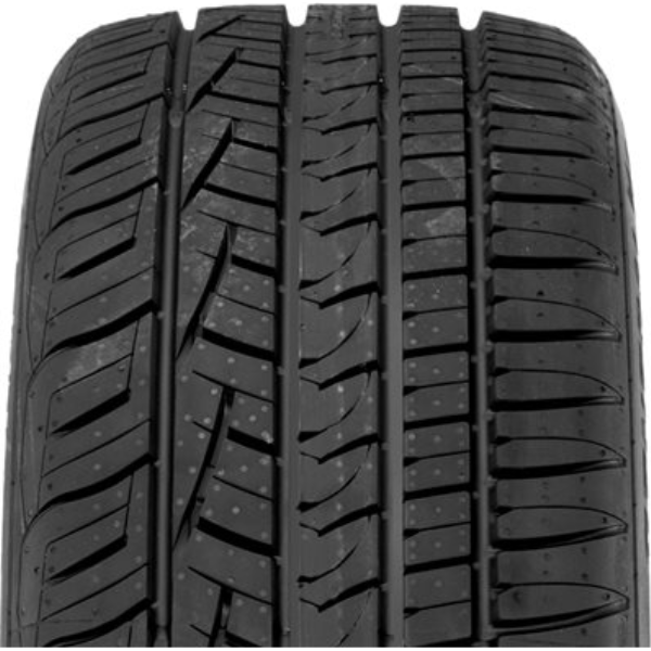 15509610000 General Tire G-MAX AS-05 Tires main image
