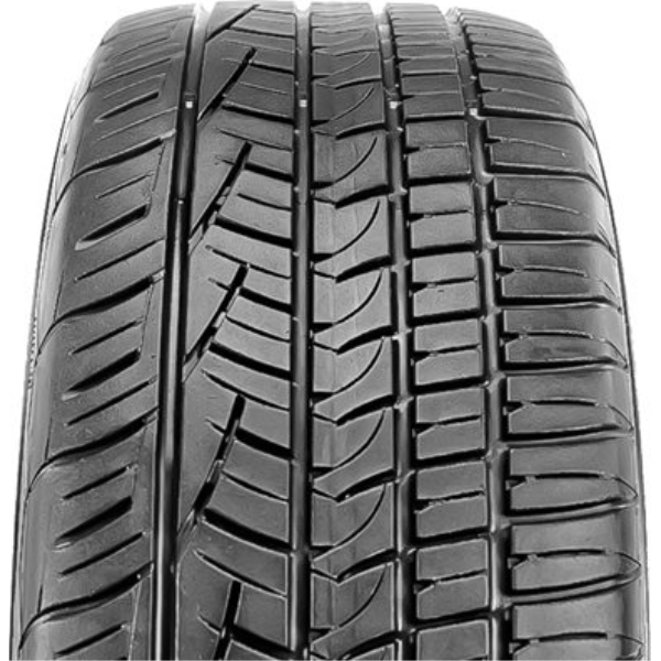 15553910000 General Tire G-MAX Justice Tires main image