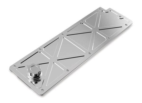 241-361 Holley LS Valley Cover main image