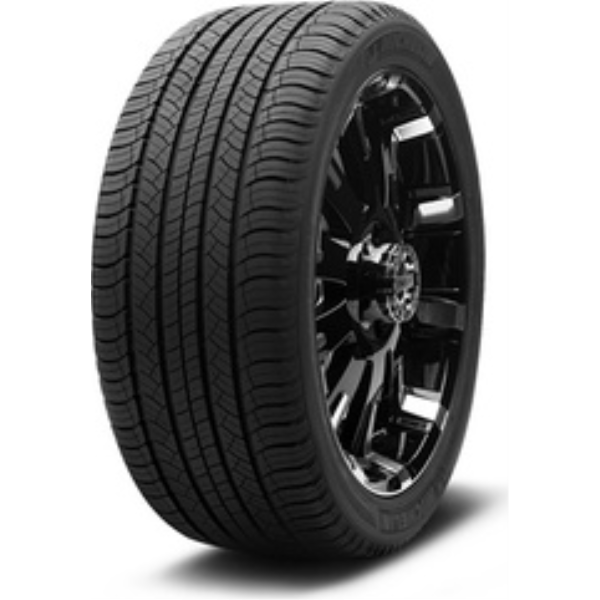 31480 Michelin Latitude Tour HP Tires main image