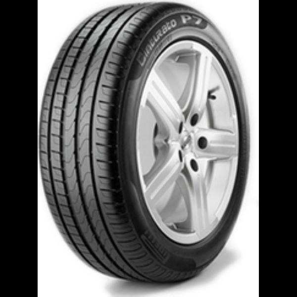 1829800 Pirelli Cinturato P7 Tires main image
