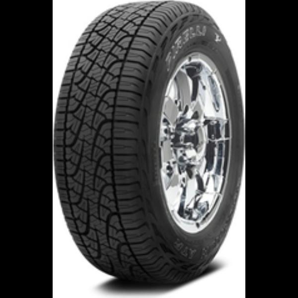 1831200 Pirelli Scorpion ATR Tires main image