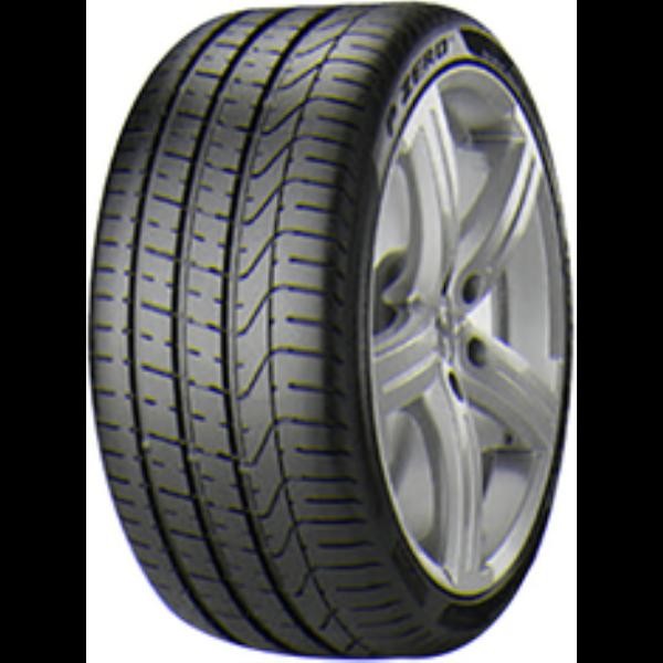 1874600 Pirelli PZero Tires main image