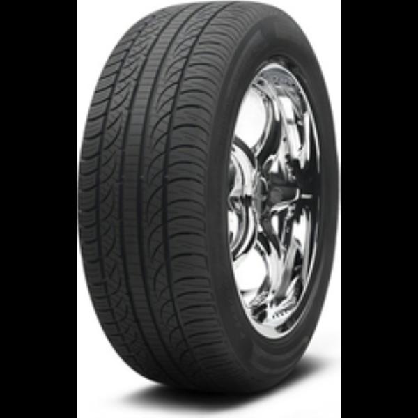 2404200 Pirelli PZero Nero All Season Tires main image