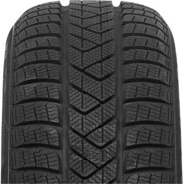 2428400 Pirelli Winter SottoZero Series 3 Tires main image