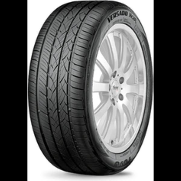 136630 Toyo Versado Noir Tires main image
