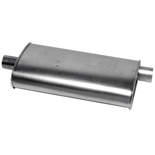 18499 Walker Exhaust SoundFX Direct Fit Series Muffler main image