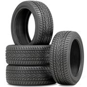 Shop Summer and Winter Tires