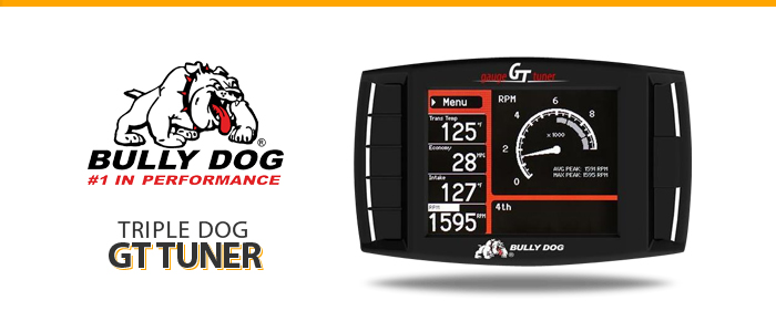 parts engine canada bully dog performance tuner gt