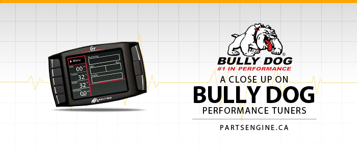 partsengine canada comparison guide bully dog performance tuners