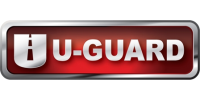 Shop U-Guard in Canada