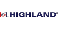 highland