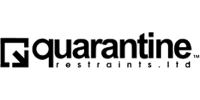quarantine-restraints