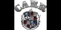 Carr icon