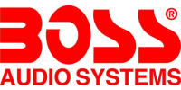 boss-audio-systems