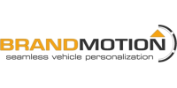 brand-motion