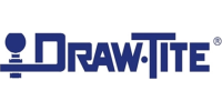 Shop Draw-Tite in Canada