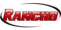 Shop Rancho Engine Oil Pans - Free Shipping Canada | Partsengine.ca