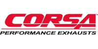Shop Corsa Performance Air Filters - Free Shipping Canada | Partsengine.ca