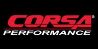 Corsa Performance icon