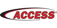 Shop Access Cover in Canada