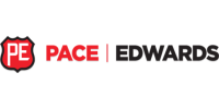 pace-edwards