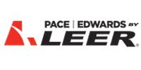 pace-edwards