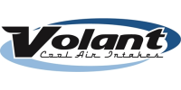Shop Volant Air Filters - Free Shipping Canada | Partsengine.ca