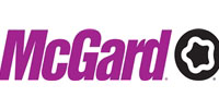 mcgard