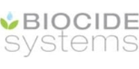 biocide-systems