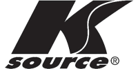 k-source