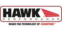 hawk-performance