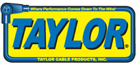 Shop Taylor Cable Products - Free Shipping Canada | PartsEngine.ca