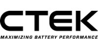 ctek-power-inc