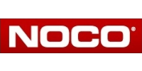 Shop Noco Products - Free Shipping Canada | PartsEngine.ca