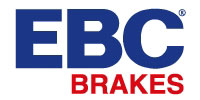 ebc-brakes