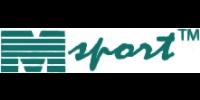 Msport icon