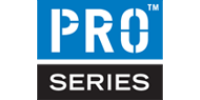 pro-series