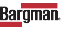 Shop Bargman Towing Electrical Adapter - Free Shipping Canada | Partsengine.ca