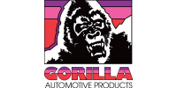 gorilla