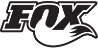 fox-shocks